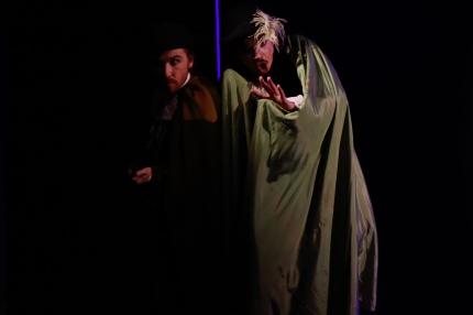 Don Giovanni | Opera Young Milano | Photo credit tinyurl.com/62maczbb